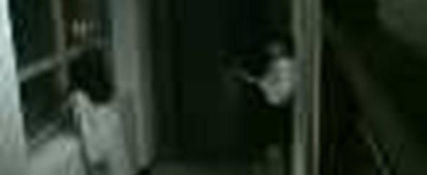 çinli Kızdan Korkunç şaka Video