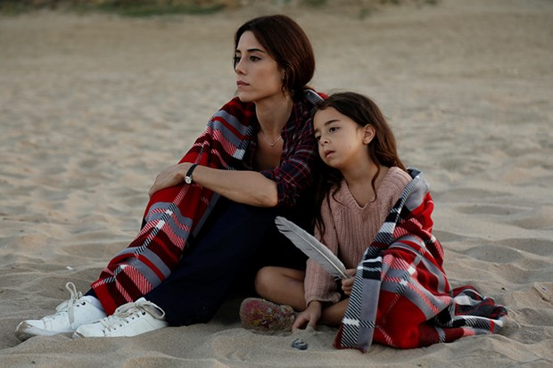 Turkish Remakes of Asian Dramas That Will Excite You - MyDramaList