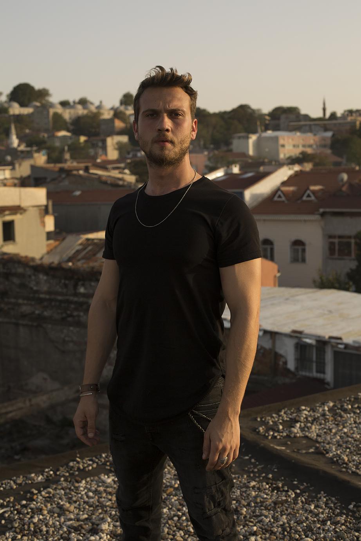 CHPde Beyoğlu için, Çukurda İdris Koçovalıya hayat veren Ercan Kesalın adı geçiyor 48