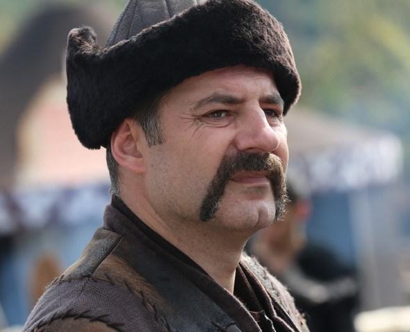 BATUHAN (Osman Albayrak)