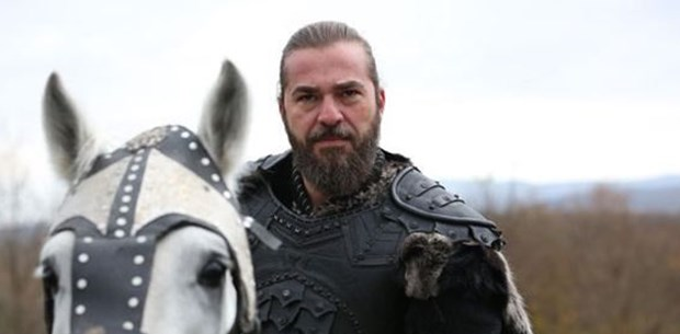 Resurrection Ertugrul's New Season Tips (Players, Roles and