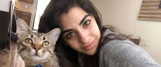 cat-unlocks-door-rescue-owner-gabriella-tropea-7-5c6e638b30e3e__700.jpg