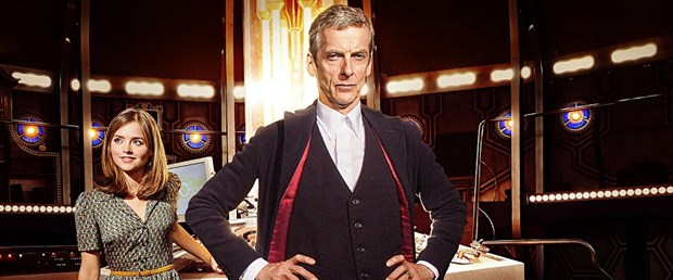 Doctor Who-12-02-15