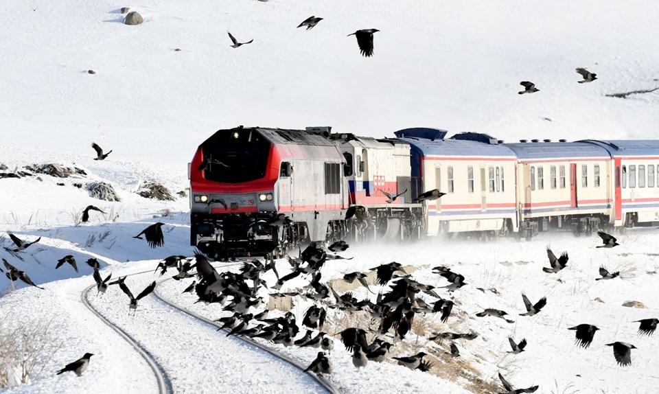 doğu ekspresi, kars treni, çıldır gölü, ani harabeleri, sarıkamış, kars gezilecek yerler, kars'ta nereye gitmeli