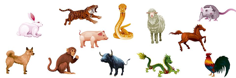 1976 - doğu takvimine göre hayvanın yılı mı