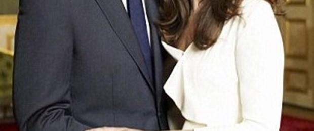 'Düğün' 1 milyon turist getirecek