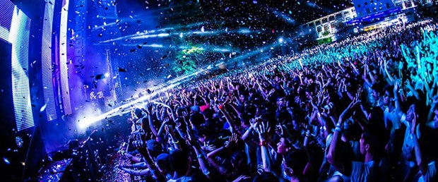 hardwell-istanbul-konseri-17-mayis-etkinlikara.jpg