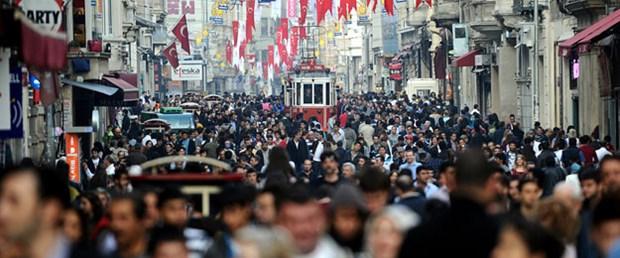 Dünyanın en dinamik kenti: İstanbul