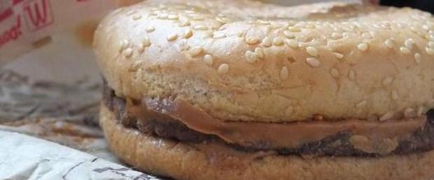 hamburger-20-02-15