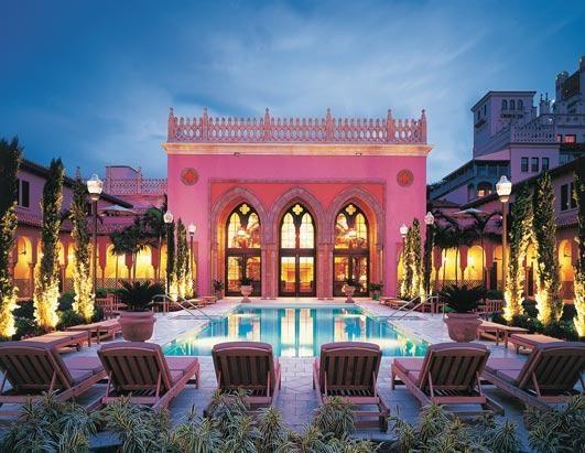Boca Raton Resort (Florida)