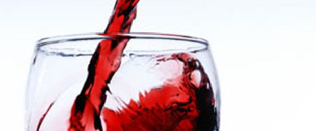 Dünyanın en iyi restoranında bir Türk şarabı