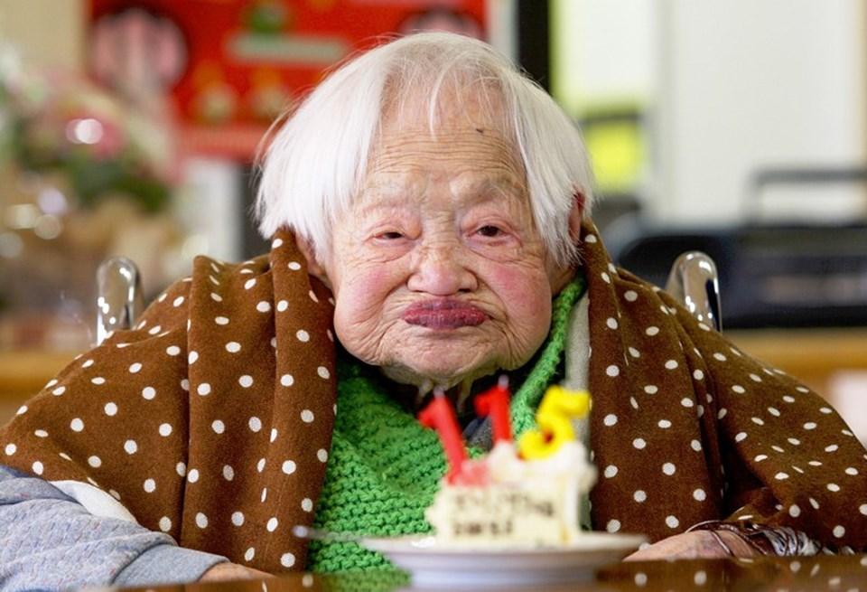 Подставить имя, прикольные картинки про долгожителей