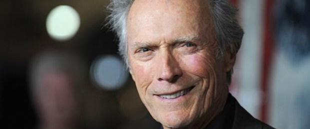Eastwood'dan ayrılık kararı