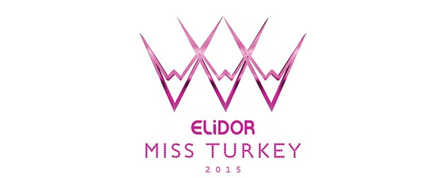 miss-turkey-2015.jpg
