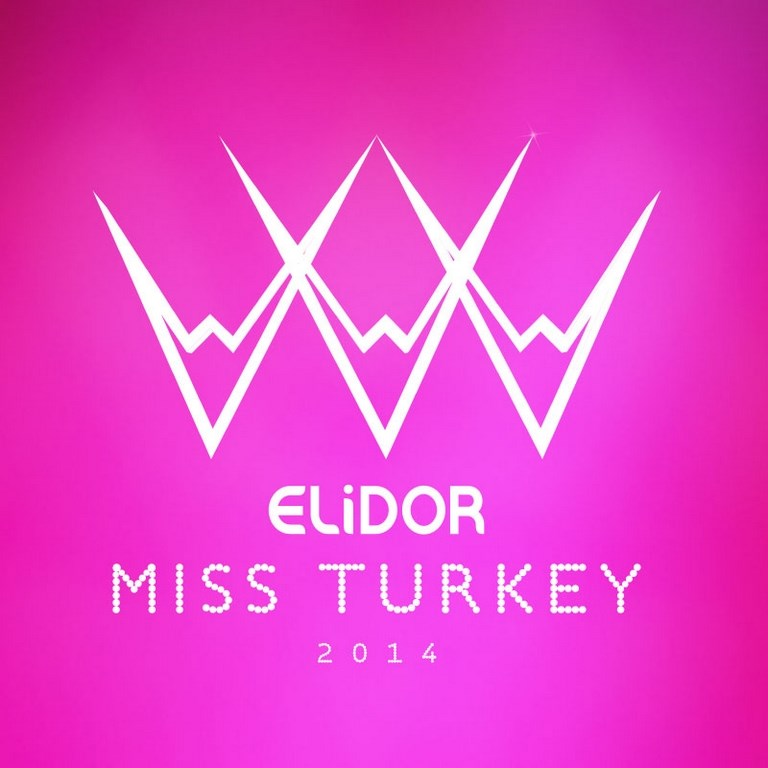 Elidor Miss Turkey finalistleri