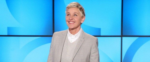 Ellen-DeGeneres-Talks-Oscar-Nominations-Video-January-2017.jpg