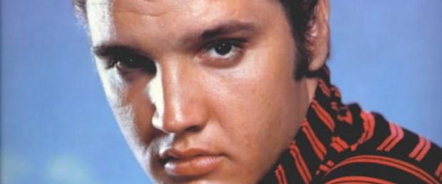 Elvis'in saçı 15 bin dolara alıcı buldu