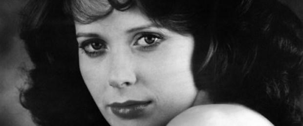 'Emmanuelle' 60 yaşında öldü