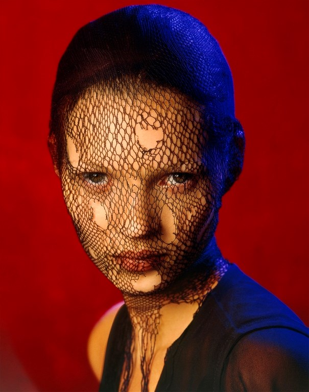 4-Kate Moss