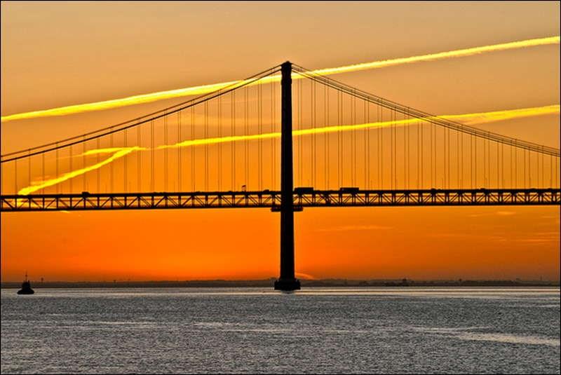 En güzel köprüler