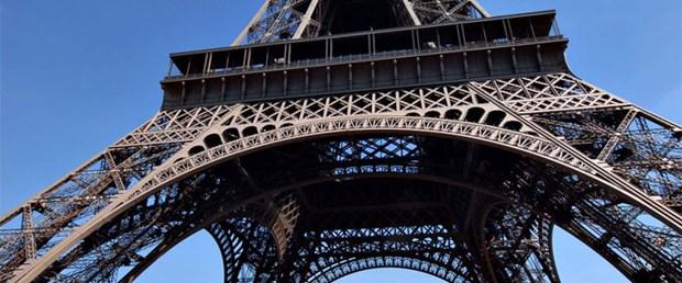 'En yaşanılası ülke' Fransa çıktı