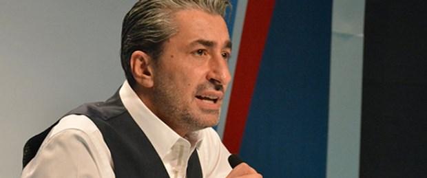 erkan-petekkaya-diyarbakir-hak-ettigi-deger-8944231_675_o.jpg