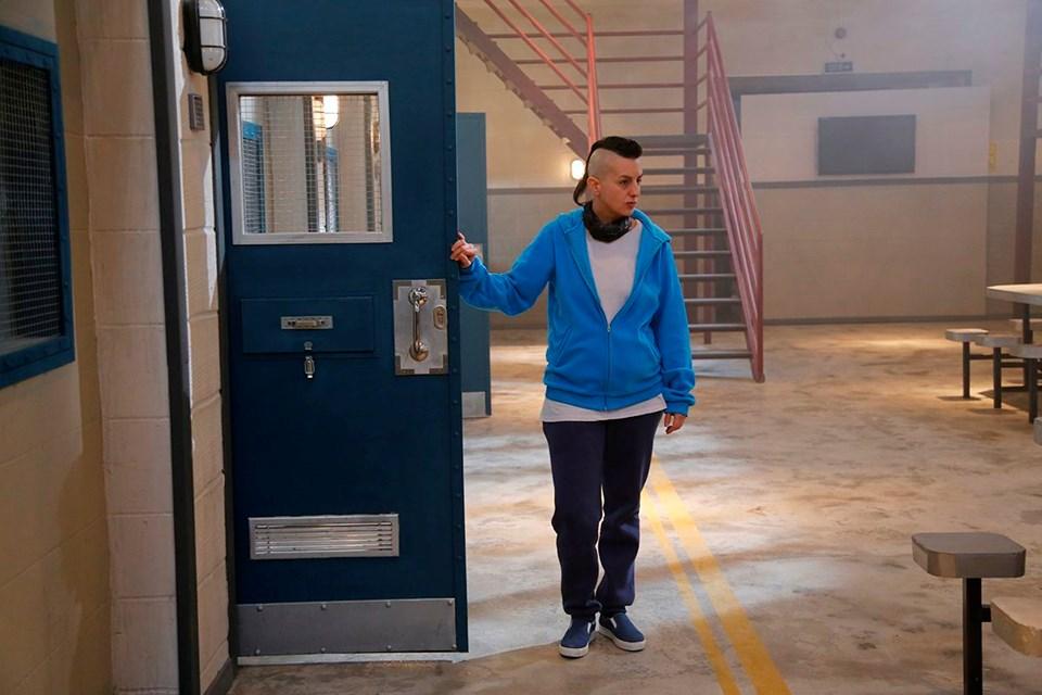 Ertan Saban Avlu'da (Avlu oyuncu kadrosu ve detaylar) - 1 | NTV
