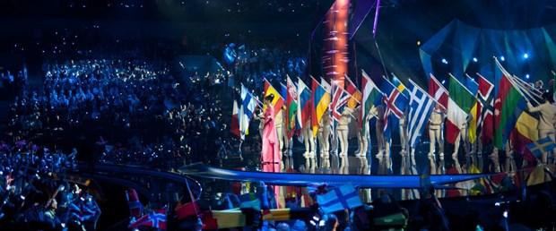 eurovision-yarışma-avustralya-11-02-15