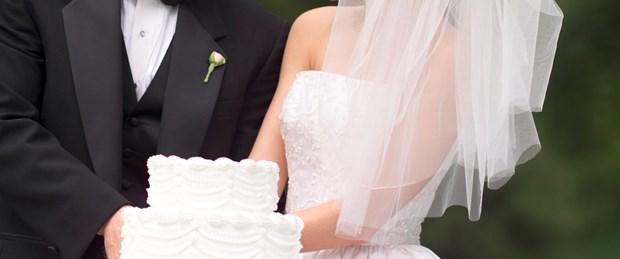 Evlenmek için özel tarih