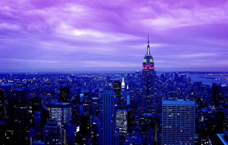 Facebook'un en popüler şehirleri