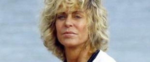Farrah Fawcett'in 'ölümü yenebileceği' açıklandı