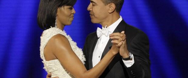 First Lady'den öğüt: Erkeğinizin kalbine bakın