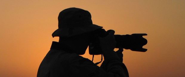 fotoğrafçı-27-01-15