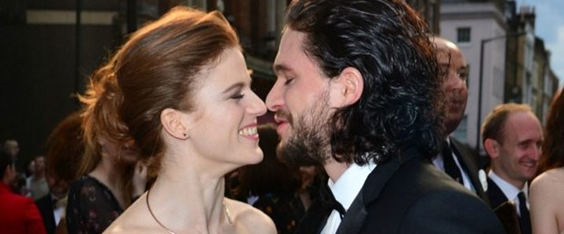 kit-harington-rose-leslie-game-of-thrones.jpg