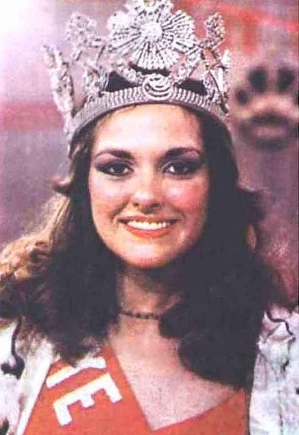 Aydan Şener - 1981