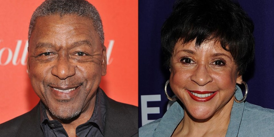 10. Bob Johnson ve Sheila Crump Johnson 2002 - 400 milyon dolar