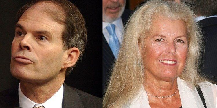 8. Craig McCaw ve Wendy McCaw 1997 - 460 milyon dolar
