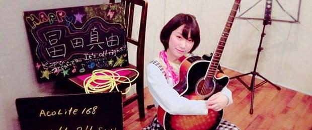japon-şarkıcı.jpg