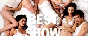 Gossip Girl: Moda içinde dizi, dizi içinde moda