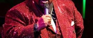 Grammy ödüllü müzisyen hayatını kaybetti