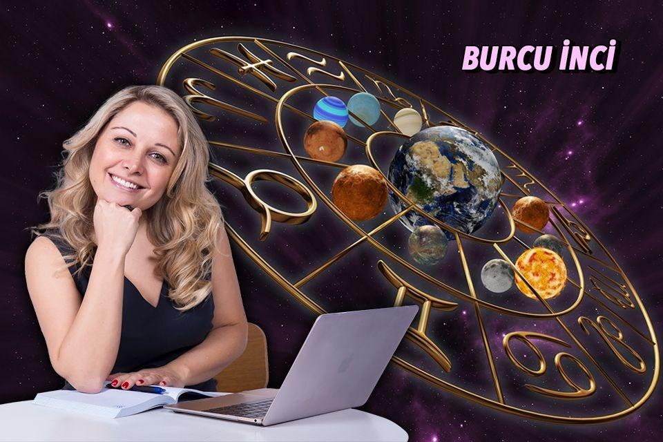 Haftalık Burç Yorumları 1 6 Ocak 2019 Astroloji 1 Ntv
