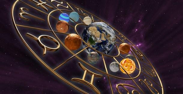 Haftalık Burç Yorumları 19 Mart 25 Mart Astroloji 1 Ntv