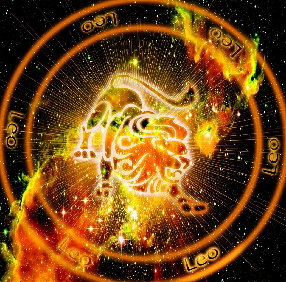 haftalık burç yorumları, astroloji, 26 mart, yükselen aslan