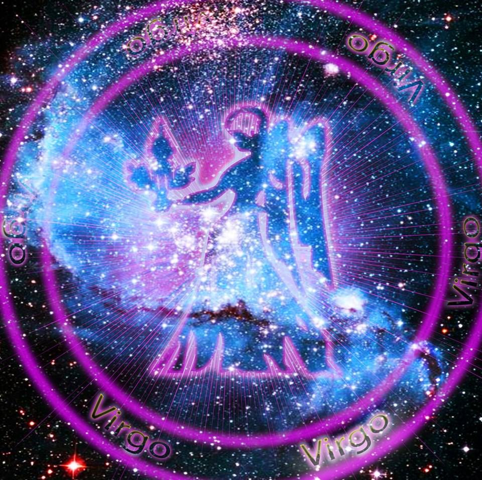 haftalık burç yorumları, astroloji, 26 mart, yükselen başak