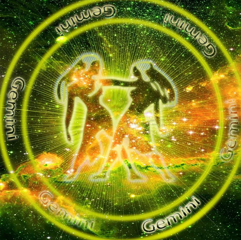 haftalık burç yorumları, astroloji, 26 mart, yükselen ikizler