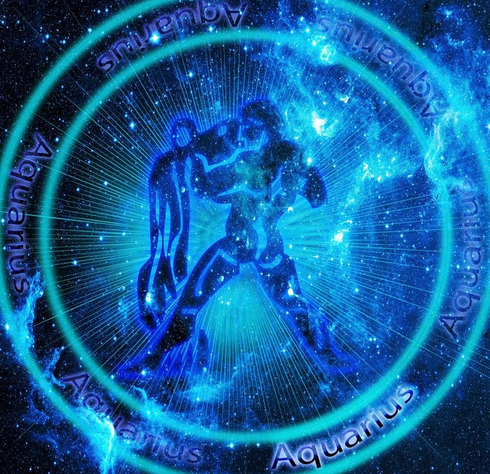 haftalık burç yorumları, astroloji, 26 mart, yükselen kova