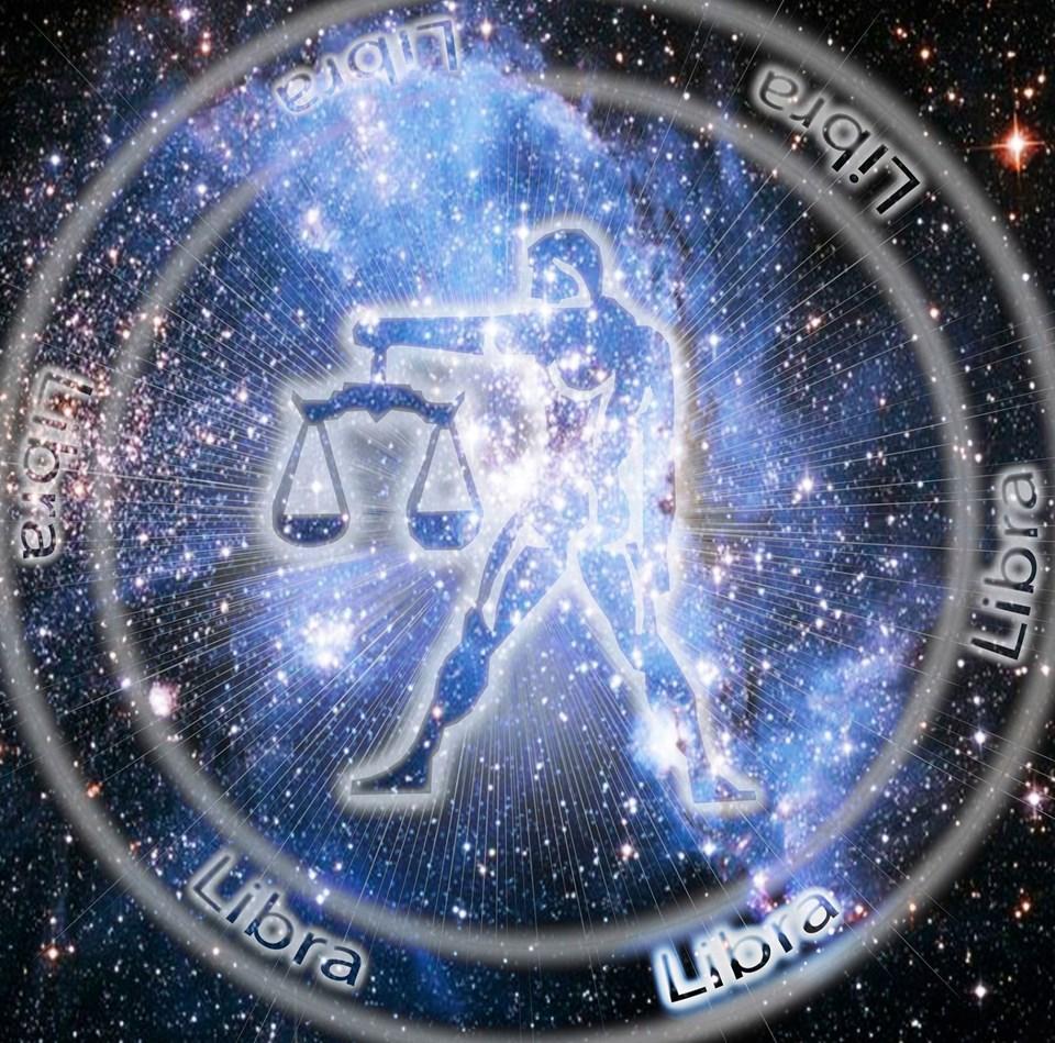 haftalık burç yorumları, astroloji, 26 mart, yükselen terazi