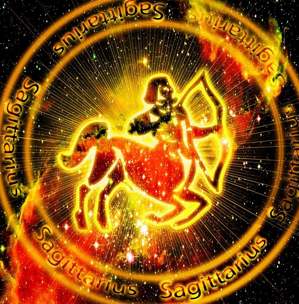 haftalık burç yorumları, astroloji, 26 mart, yükselen yay