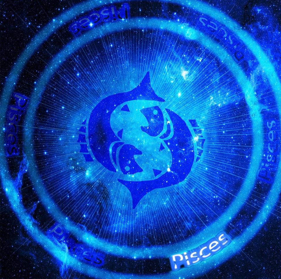haftalık burç yorumları, astroloji, 26 mart, yükselen yengeç