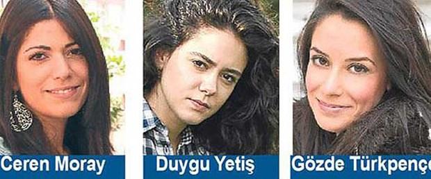 Hangisi 'Leyla' olacak?